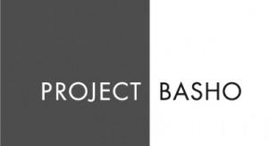 Project Basho