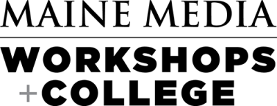 Maine Media Workshops